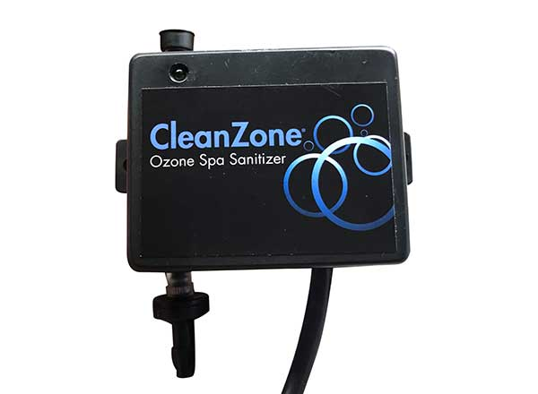 CleanZone® System